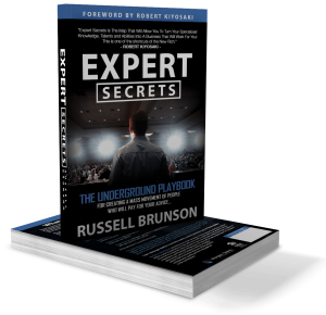Expert-Secrets-By-Russell-Brunson