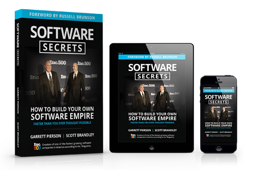 software-secrets-russell-brunson