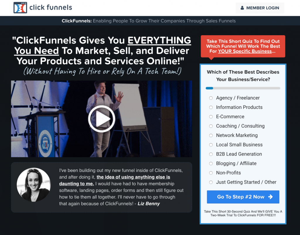 Clickfunnels-14-day-free-trial