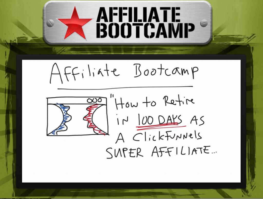 clickfunnels-affiliate-bootcamp