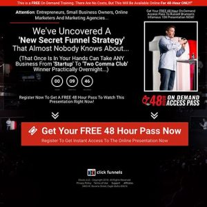 funnel-builder-secrets