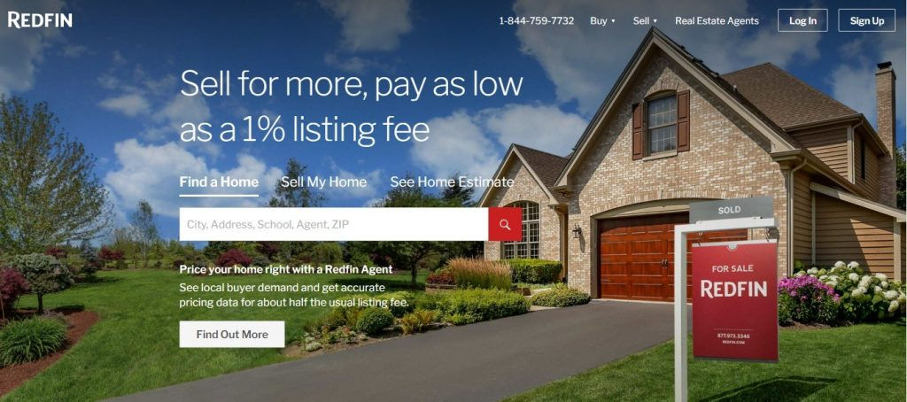 real-estate-landing-page-example