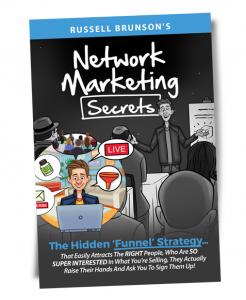 Network-marketing-secrets
