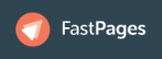 Fastpages.io